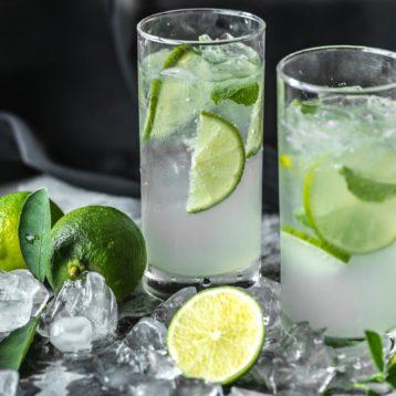 Best Cooling Foods for Indian Summer