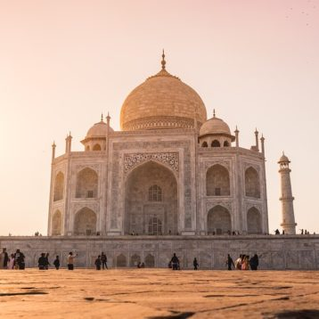 Enjoy The Best Honeymoon Destinations In India
