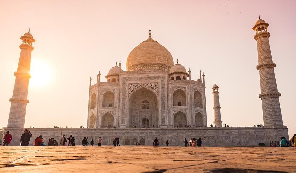 Enjoy The Best Honeymoon Destinations In India