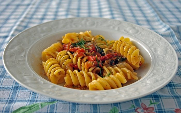 Delicious Food Recipes For Kids