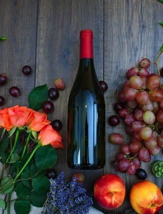 Online Buying Guide for 6 Bottle Wine Fridges