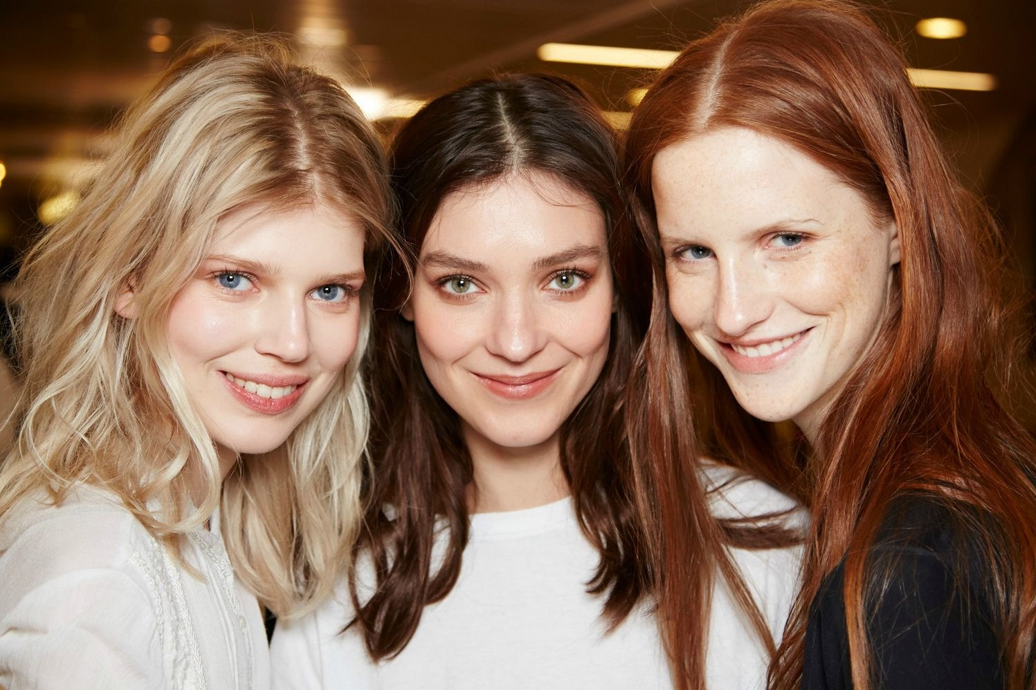 Beauty Trends Every Woman