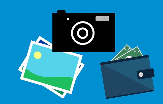 Five Ways to Verify an Image and Identify the Copyright Owner